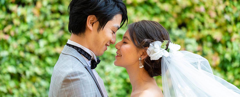ウェディングフェア Anaクラウンプラザホテル富山 富山県の結婚